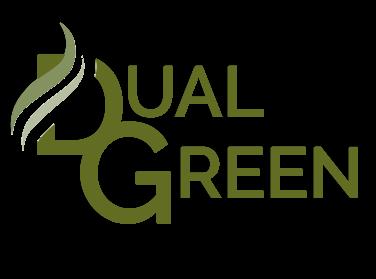 Dual Green